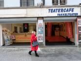 """Fakkeltheater verlengt sluiting tot 31 mei: """"Producties geraken niet tijdig klaar"""""""