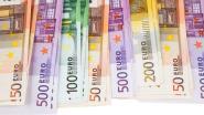 Vlaams regeerakkoord betekent 60 miljoen extra voor Mechelse gemeentebesturen