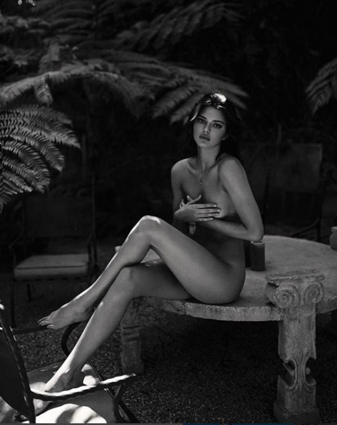 artiesten naaktmodellen Ebony Sex Gallery Fotos