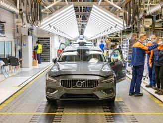 Aandeel elektrische wagens dit jaar verdrievoudigd in Europa
