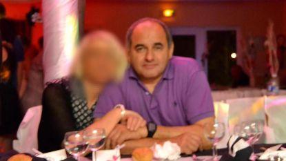 """Dino Scala (56): geliefde opa en voetbaltrainer bekent """"een veertigtal"""" verkrachtingen"""