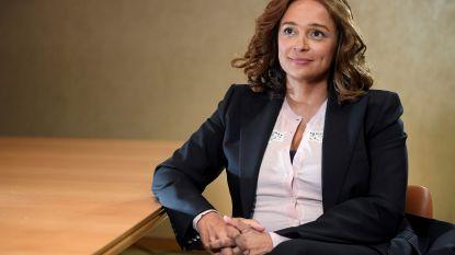Rijkste vrouw van Afrika met vermogen van 2 miljard formeel aangeklaagd voor fraude