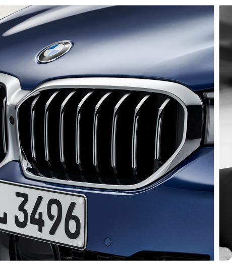 Waarom BMW niet aan 'zinloze innovaties' doet: 'Liever een caravan achter onze hybrides dan een groter accupakket'