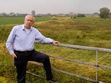 Wijkraad zegt met 300 handtekeningen nee tegen Arnhems windmolenplan