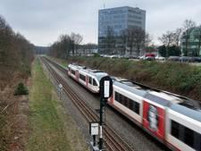 Elektrificeren Maaslijn loopt vertraging op