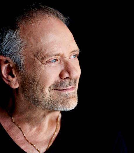 Vrouw Rob de Nijs opgenomen in ziekenhuis, concert afgelast