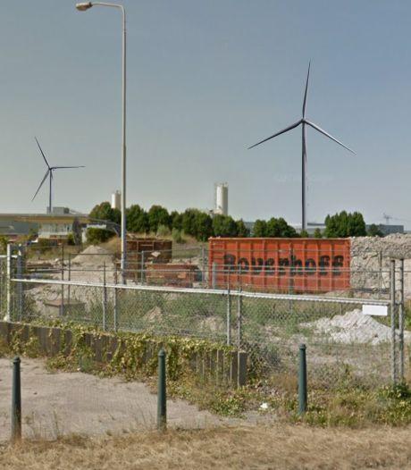 Bezwaarmakers: vergunning vier Bossche windmolens alsnog intrekken