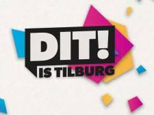 Tilburg: omroepfusie nu niet haalbaar, strijd gaat door