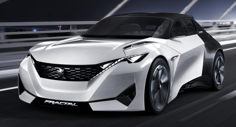 Peugeot Moeder Psa In 2025 Complete Autovloot Elektrisch Auto Ad Nl