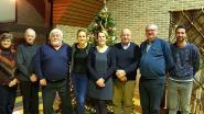Raad neemt afscheid van acht raadsleden