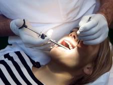 Terecht ontslag voor tandarts na mishandelen Peruaanse assistente