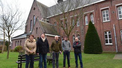 Sint-Lodewijk krijgt 8,9 miljoen euro (al kost renovatie 5 miljoen méér)