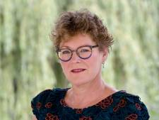 Greet Buter nieuwe burgemeester van Deurne