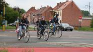 """Stad en AWV bereiken akkoord over studie herinrichting Zelebaan: """"Zone tussen Dijkstraat en Heilig Hartlaan gefaseerd aanpakken"""""""