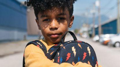Terug naar school: mooie boekentassen voor je kind én rugzakken voor jezelf