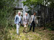 Veteranenlandgoed Vrijland is een goed bewaard geheim: 'Ik zou hier wel uitgestrooid willen worden'