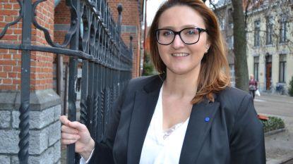 Nieuwe klacht tegen aanstelling burgemeester Rutten en twee schepenen