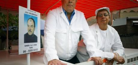 Cold Cases: Ineens was Jan Meurkens uit Valkenswaard verdwenen