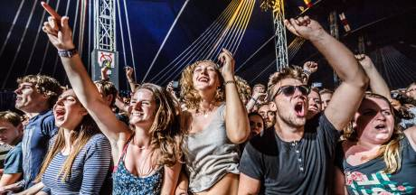 Eenmalig 'testfestival' Biddinghuizen stap dichterbij dankzij kabinetsbesluit