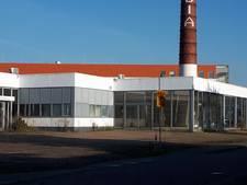 Havelaar plaatst elektrische deelauto's in Goes en op Walcheren