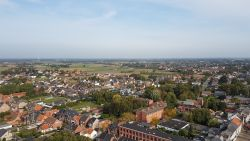 Bouwprojecten, verkavelingen en grootse plannen: Hoogstraten is een stad vol in ontwikkeling