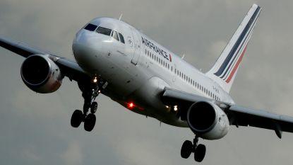 """""""EU gaf illegale subsidies gaf aan Airbus"""": VS mogen heffingen invoeren als compensatie"""