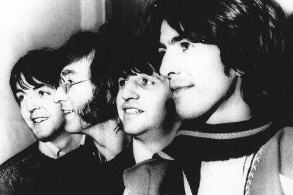 Wetenschappers vernoemen nieuw ontdekte kever naar The Beatles