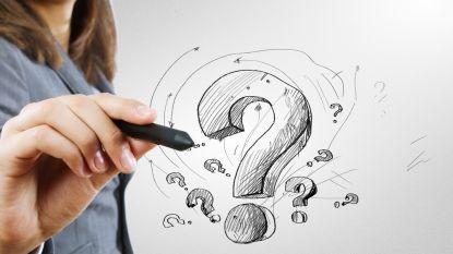 Van deze vragen ligt jouw baas momenteel wakker