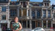 Subsidie van 576.000 euro voor restauratie Huis Van Winckel in stadscentrum: werken starten in september