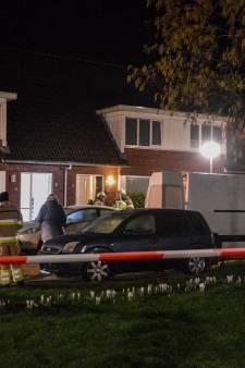 Vijf woningen ontruimd rond levensgevaarlijke wietplantage in Giethoorn: agent onwel
