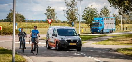 Staphorst moet bezuinigen: ozb ieder jaar met 10 procent omhoog