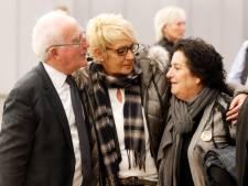 Verdachten drama Love Parade in Duisburg voor de rechter