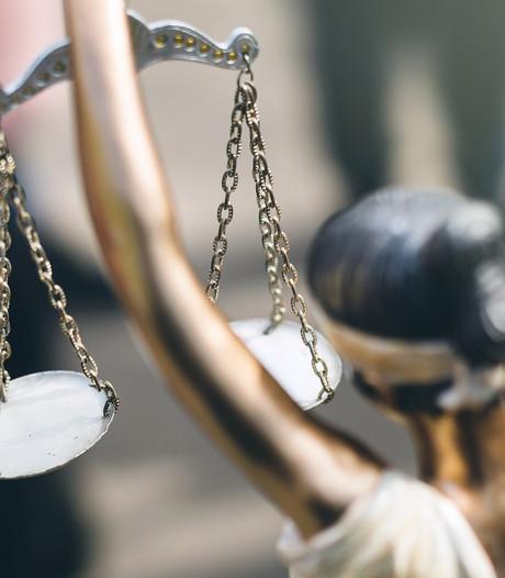 Automobilist krijgt taakstraf na inrijden op 17-jarige jongen