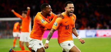 Kaarten voor EK 2020 erg in trek bij Nederlandse voetbalfans