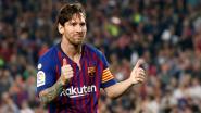 Met de Ballon d'Or in het achterhoofd: waarom Leo Messi doodgraag dinsdag al zijn comeback wil maken in de Champions League