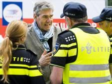 Rotterdamse korpschef na acht jaar mogelijk naar Amsterdam