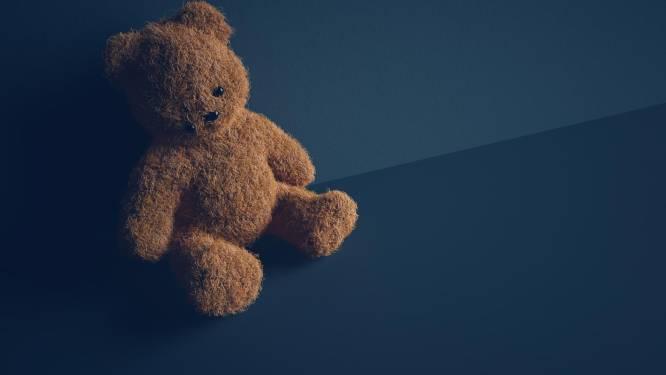 Looienaar (38) krijgt vijf jaar cel nadat hij dochtertje vanaf haar derde tot zestiende seksueel misbruikte