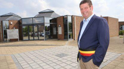 """Kortenaken, Bekkevoort en Glabbeek genoemd als fusierijpe gemeenten in onderzoek van De Tijd: """"Nee, wij willen niet fusioneren!"""", zeggen de burgemeesters"""