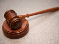 Verdachte van aanranding Chaam hoort 180 uur eisen
