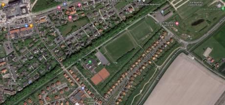 Sportcomplex Cadzand-Bad blijft, Sluis investeert er fors in