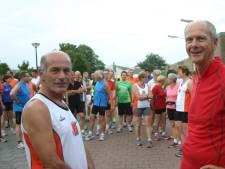 Vrees voor vertraging van aanleg nieuwe atletiekbaan Altena