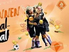 Leeuwinnenfestival van vv Wieldrecht afgelast vanwege familiedrama
