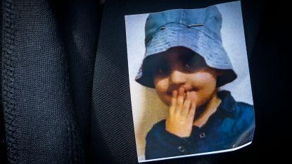 """""""Politievergadering na dood van kleine Mawda kan erop wijzen dat ambtenaren samenspanden"""""""