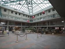Stilte maar ook 'meer warmte dan ooit' in zorgcentrum Meulenvelden in Didam