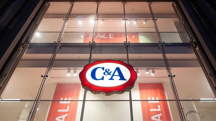 Dit vinden Nederlanders van mogelijke verkoop C&A