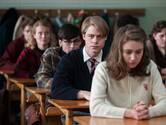 Jury Film by the Sea bekroont Duitse film