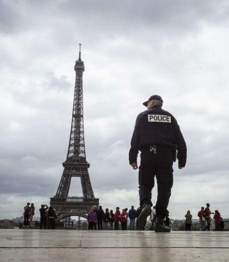 Gigantische knal schrikt Parijs op, gevechtsvliegtuig brak door geluidsbarrière