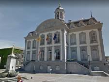Le PS et Ecolo main dans la main pour une alliance progressiste à Verviers