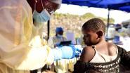 Tweede ebolapatiënt overleden in Congolese miljoenenstad