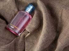 Vermeende parfumdiefstal is zaak met een luchtje